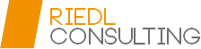 RIEDL CONSULTING